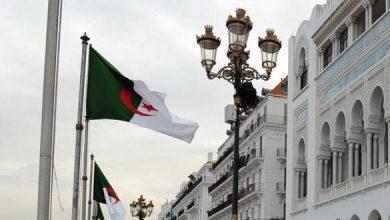 Photo of تقرير دولي: الجزائر قد تواجه أزمة اقتصادية في 2019 إذا لم تجر إصلاحات