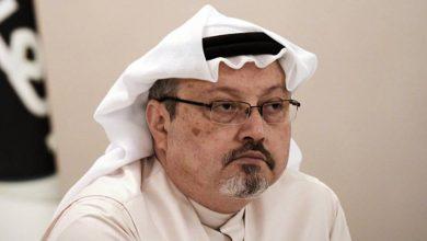 Photo of النيابة العامة السعودية تكشف مستجدات التحقيق في مقتل الصحافي خاشقجي
