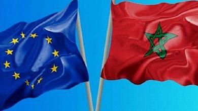 Photo of مجلس الاتحاد الأوروبي يصادق على اتفاق الصيد البحري مع المغرب