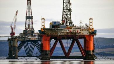 Photo of أسعار النفط تواجه صعوبة في الانتعاش في آسيا