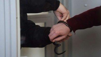 Photo of الأمن الروسي يلقي القبض على مواطن أمريكي في موسكو بتهمة التجسس