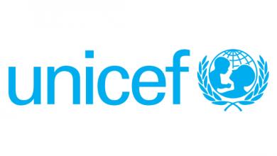Photo of اليونسيف.. العالم فشل في حماية الأطفال من تبعات النزاعات سنة 2018
