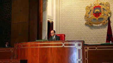 Photo of بنشماش يدعو إلى إحداث مرصد برلماني للجهوية المتقدمة