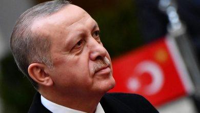 "Photo of تركيا.. فرض ""ضريبة أمنية "" على السياح الأجانب ابتداء من فاتح يناير القادم"