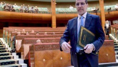 Photo of رئيس الحكومة.. اتخذنا تدابير حقيقية ليستفيد المواطن من ثمار التنمية !