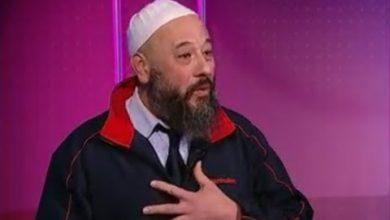 Photo of شاهد مغربي يوصف بألطف شخص في لندن حسب شهادات المواطنين الإنكليز والصحف البريطانية