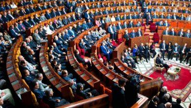 Photo of مجلس النواب يصادق على مشروع القانون المتعلق بالخدمة العسكرية