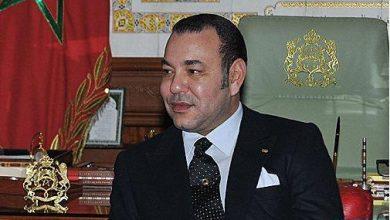 Photo of نص الرسالة السامية التي وجهها جلالة الملك إلى المشاركين في أشغال الملتقى البرلماني الثالث للجهات