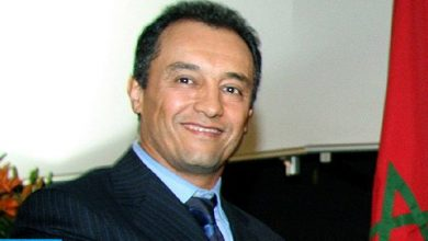 Photo of نبذة عن أحمد رضا الشامي الذي عينه الملك رئيسا للمجلس الاقتصادي والاجتماعي والبيئي