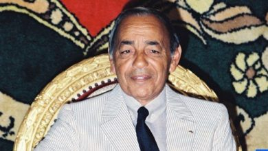 Photo of ذكرى وفاة المغفور له الحسن الثاني.. مناسبة لاستحضار منجزات ملك عظيم وقائد همام