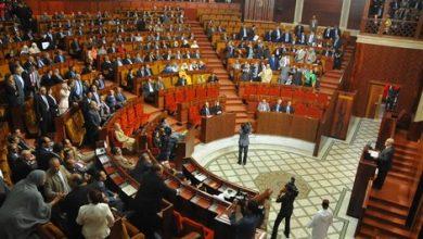 Photo of المغرب: 130 برلمانيا يوقعون عريضة ويوجهون مذكرة إلى رئيس الحكومة