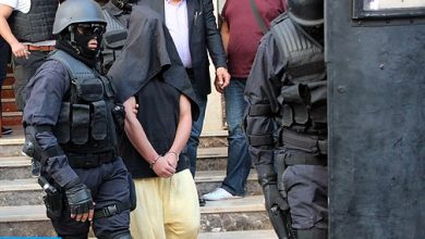 Photo of قضية السائحتين الأجنبيتين: الدنمارك تقدر الجهود التي تبذلها السلطات المغربية