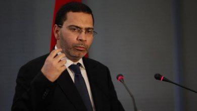 """Photo of الخلفي: استفزازات """"البوليساريو"""" استفزازات يائسة تضعها في مواجهة مع الأمم المتحدة وليس مع المغرب فقط"""