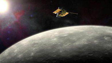 "Photo of في مهمة تاريخية.. مسبار ""نيو هورايزونز"" يقترب من صخرة في الفضاء السحيق"