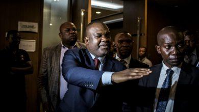 Photo of لا موعد لإعلان نتائج الانتخابات الرئاسية في الكونغو الديموقراطية