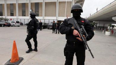 Photo of المغرب (عاجل): إيقاف 3 أفراد خلية إرهابية مدربين على القتال وصنع المتفجرات وحجز أسلحة وأدوات خطيرة