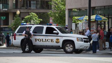 Photo of ثلاثة قتلى وعدد من الجرحى في إطلاق نار قرب لوس انجليس