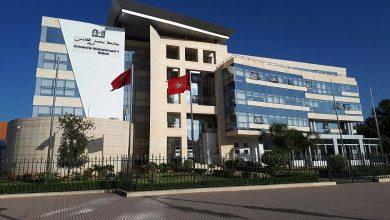 Photo of ترتيب دولي: جامعة محمد الخامس تتصدر قائمة الجامعات المغربية.. و801 عالميا