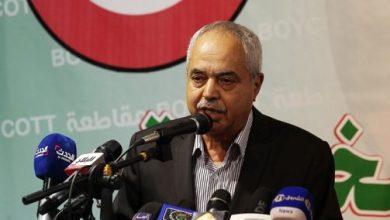 Photo of رئيس الحكومة الجزائري الأسبق.. لا يمكن تسوية الأزمة السياسية بالجزائر إلا بتغيير للنظام