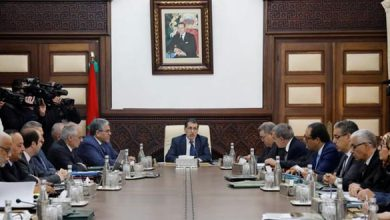 "Photo of رئيس الحكومة.. زيارة جهة طنجة تطوان الحسيمة ""مهمة وناجحة"""