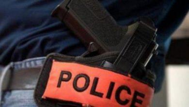 Photo of شرطي يضطر لاستخدام سلاحه الوظيفي لتوقيف شخص من ذوي السوابق القضائية بالدار البيضاء