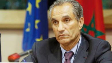 Photo of عثمون: تنفيذ اتفاق الصيد البحري بين المغرب والاتحاد الأوروبي فعلي ويشمل عموم التراب الوطني