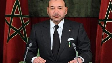 Photo of عفو ملكي لفائدة 783 شخصا بمناسبة ذكرى 11 يناير