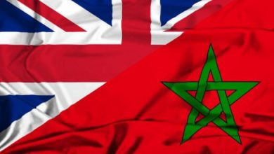 Photo of مسؤول بريطاني يؤكد على عمق وقوة الشراكة بين بريطانيا والمغرب