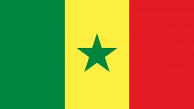 "Photo of السنغال: ماكي سال يعد برئاسيات ""هادئة وحرة وشفافة"""