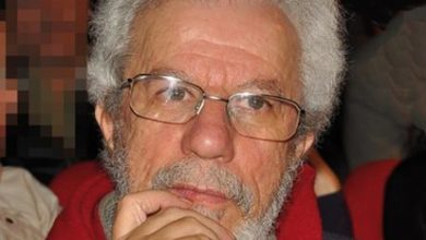 """Photo of الشاعر المغربي محمد بنيس يفوز بجائزة """"الإبداع العربي 2018"""""""