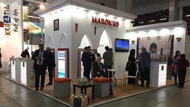 Photo of معرض ماتكا 2019: المغرب يكثف جهوده لاستقطاب السوق السياحي الاسكندنافي
