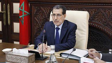 Photo of الاتفاق الفلاحي: المغرب لا يقبل المساومة والتراجع عندما يتعلق الأمر بسيادته الوطنية
