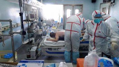 "Photo of وفاة ستة أشخاص بسبب وباء ""أنفلونزا الخنازير"" بجورجيا"