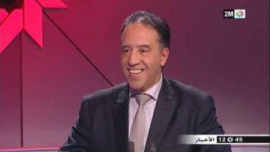 Photo of مدير معهد باستور يوضح حقيقة انتشار إنفلونزا الخنازير بالمغرب