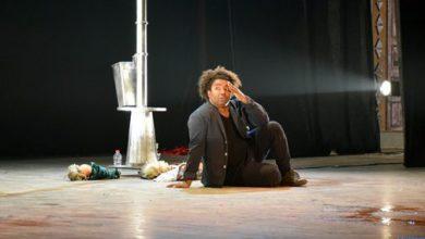 Photo of المسرح المغربي: انفتاح على أشكال جمالية وإبداعية غير مسبوقة في التجارب الفنية العربية