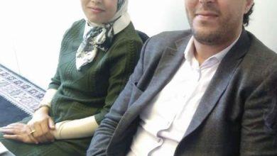 Photo of جواد بنعيسي يكشف المستور ويعترف لأول مرة بعلاقته الخاصة بماء العينين
