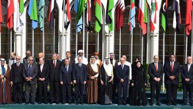 Photo of البرلمان العربي يشيد بجهود الملك محمد السادس في الدفاع عن حقوق الشعب الفلسطيني