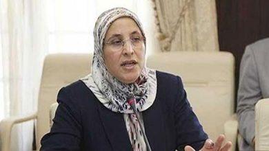 Photo of الحقاوي تستعرض بالجزائر التجربة المغربية في مجال تمكين المرأة
