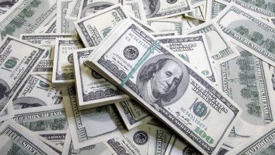 Photo of الدولار يصعد بعد محضر المركزي الأمريكي والأسترالي يتراجع