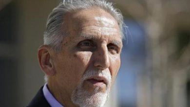 Photo of 21 مليون دولار تعويضا لرجل من كاليفورنيا قضى 39 عاما بالسجن بعد إدانته خطأ