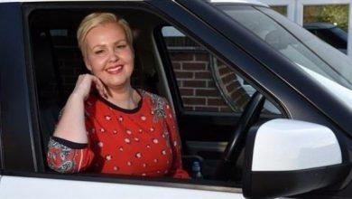 Photo of تتحول إلى مليونيرة بفضل شركة تقدم النصائح عبر الإنترنت