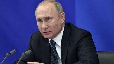 Photo of روسيا تحذر من محاولة عزلها عن شبكة الإنترنيت العالمية