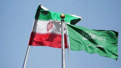 Photo of طبول الحرب تقرع بين السعودية وإيران