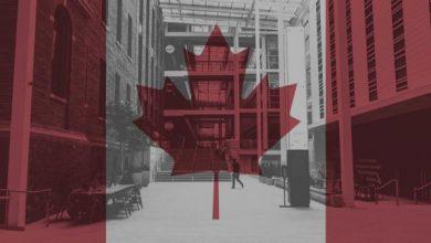 Photo of قرار قضائى يأمر الحكومة الكندية باستئناف 18000 طلب هجرة بينهم ملفات مغاربة