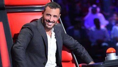 Photo of كاظم الساهر ينشر توضيحا بخصوص تغيير لقبه