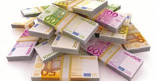 """Photo of مكافحة الجريمة تعطل """"ماكينة غسل أموال"""" روسية في ألمانيا"""