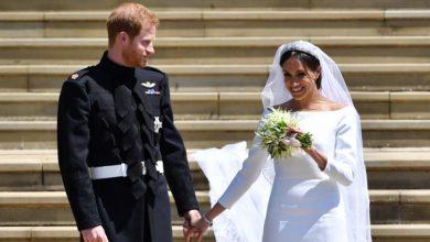 Photo of هذا برنامج زيارة الكوبل البريطاني الأمير هاري وزوجته ميغان إلى المغرب