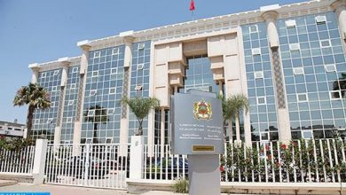 Photo of وزارة الثقافة والاتصال تنجز تقريرا مفصلا حول مدافع قصبة أكادير أوفلا