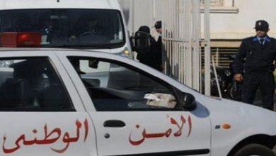 Photo of الناظور: توقيف 5 أشخاص لارتباطهم بشبكة إجرامية تنشط في تنظيم الهجرة غير المشروعة