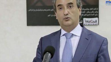 Photo of أحمد الشرعي يكتب: بحثا عن حكومة منسجمة